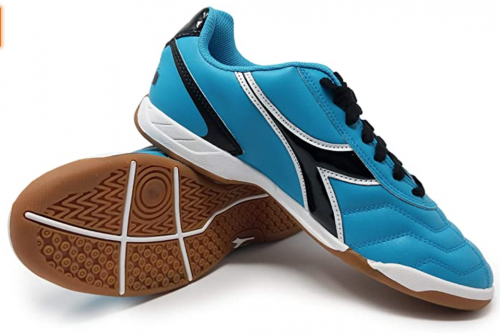 Diadora Capitano ID futsal shoes for women