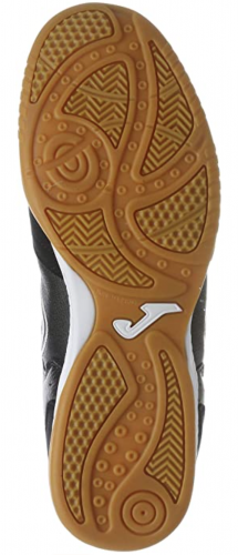 Joma Men's Top Flex is perfect shoes for playing futsal.