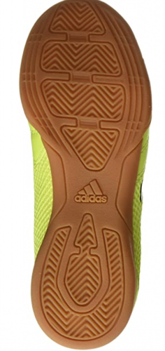 Adidas Kids' Copa 19.3 is a popular choice to play futsal for kids