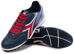 Showing Diadora Capitano Best Futsal Indoor Shoes for Boys